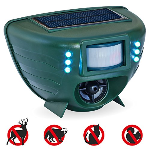 apesto-powerful-outdoor-indoor-electronic-deer-pest-rodent-animal-ultrasonic-repeller-motion-activat