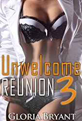 Unwelcome Reunion: 3