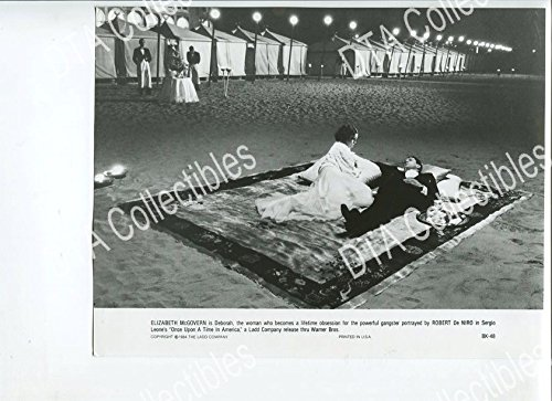 once-upon-a-time-in-america-7x9-promo-still-picnic-robert-deniro-night-vg