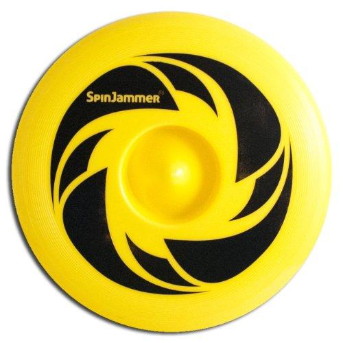 Spinjammer Pro
