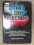 The Body Electric, Thelma Moss, 0312904371