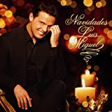 With this album, Luis Miguel is utilizing the same technique to bring all his fans a holiday album filled with Christmas Oldies.Luis Miguel's strong, often serious voice isn't the first you'd think of to breathe life into a succession of gidd...