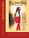Lucie B Lindner (Author) (57)  Buy new: $7.99 17 used & newfrom$7.91