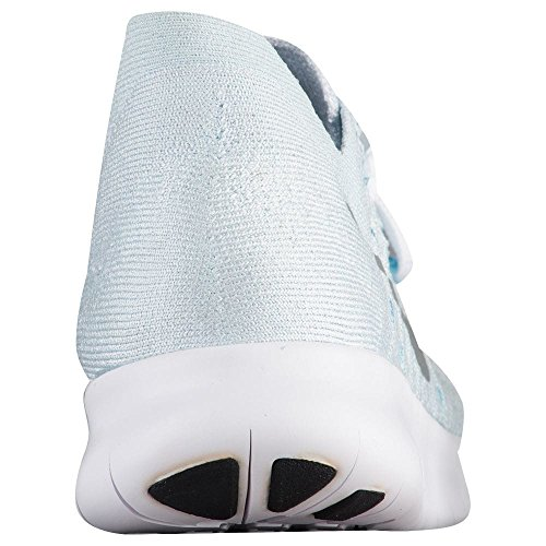 L équipe Platinum Metallic Over Collants Pure The Core Silver caffisimo Nike Matchfit x5z0vgwqv