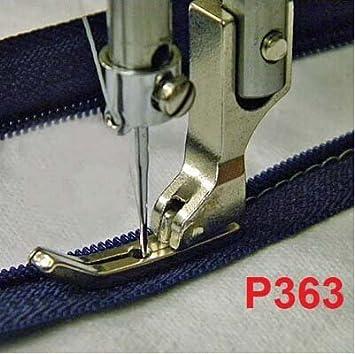 Jewelry Industry P363 - Juego de 3 palillos de dientes para ...