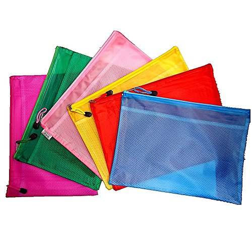 Most Popular Filing End Tab Jackets & Pockets