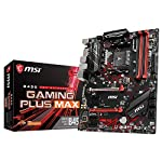 MSI Performance Gaming AMD Ryzen 2ND y 3ª generación AM4 M.2 USB 3 DDR4 DVI HDMI Crossfire ATX Placa Base