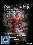 Deutscher Herbst [6 DVDs]