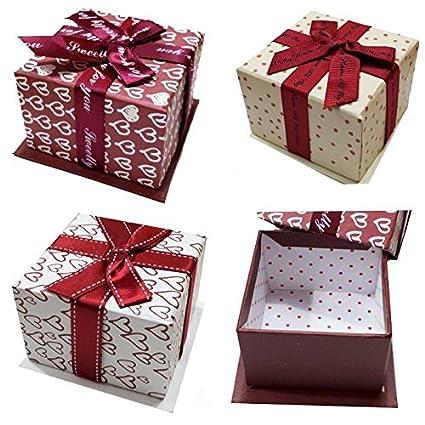 CEXPRESS - Caja para regalos