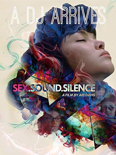 DVD : Sex Sound Silence