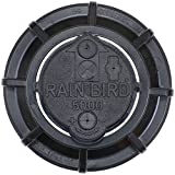 12 Pack Rain Bird 5004PC Rotor Pre-Loaded with #3 Nozzle 42SA 5000 Series Part Circle to Full Circle 4'' Pop-Up RainBird with a Free SprinklerPartsWholesale Flashlight Keychain with Every Order