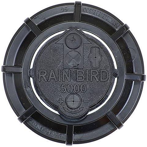 12 Pack Rain Bird 5004PC Rotor Pre-Loaded with #3 Nozzle 42SA 5000 Series Part Circle to Full Circle 4