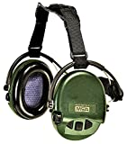 MSA Safety 10110014 Supreme Pro-X Earmuff