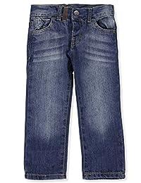 H & B Kids Baby Boys' Jeans