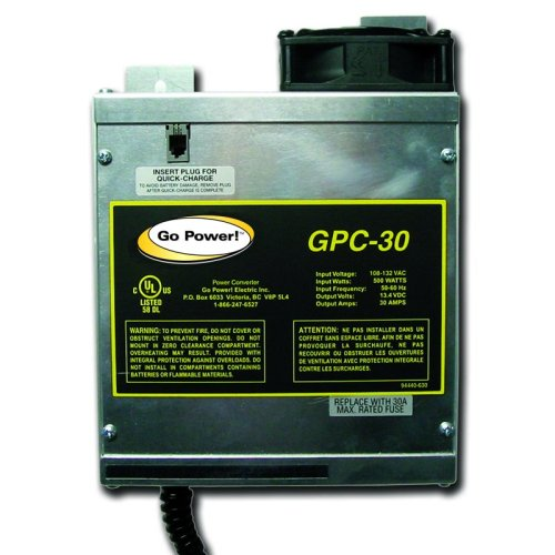 go-power-gpc-30-30-amp-battery-charger-1-bank