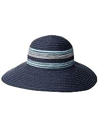 Columbia Sombrero de Verano Estándar para Mujer 746a19537f7