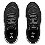 Under Armour Kids' Grade School Charged Pursuit 2