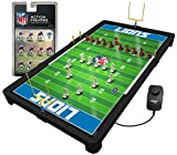 Tudor Games Detroit Lions NFL Electric Football Game