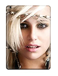 Fashion Protective Pixie Lott Case Cover For Ipad Air