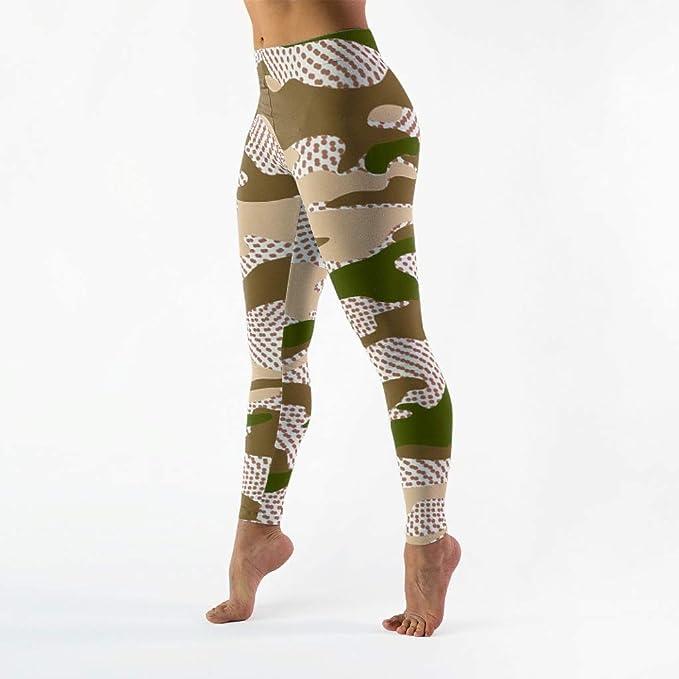 Outdoor Leggings Graphics Pants Festival Rave Pants Globpen Crossfit Exercise Pattern Yoga Capri Leggings Gym Fitness Yoga Pilates
