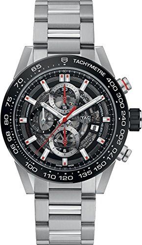 TAG-Heuer-Carrera-Mens-Watch-CAR201VBA0766