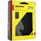 Otterbox Defender Series for Samsung Captivate.Case 79209231