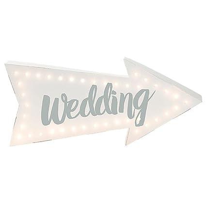 Fresas de fiesta - boda Luz Decorativa - cartel