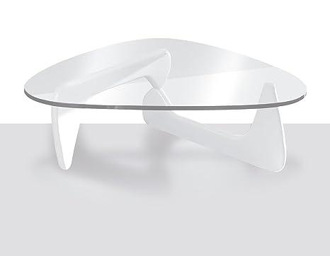 Tavolini Da Salotto Arredamento.Arredamento Tavoli E Tavolini Generico Tavolino Da Salotto