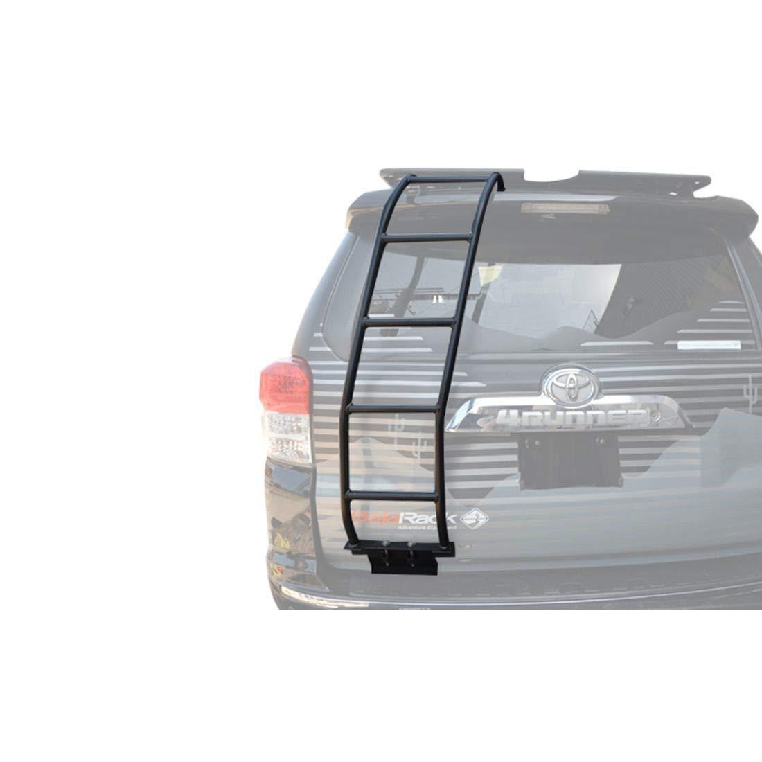 BajaRack Rear Ladder Toyota 2010-2018 4Runner Gen 5