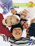img - for New Star Science Year 2/P3: Variations Pupil's Book (STAR SCIENCE NEW EDITION) by Rosemary Feasey (2001-06-29) book / textbook / text book