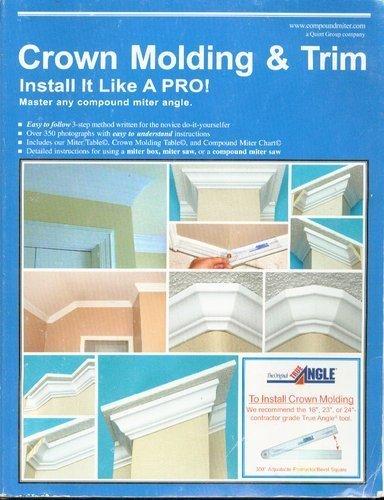 Install It Like A Pro ()