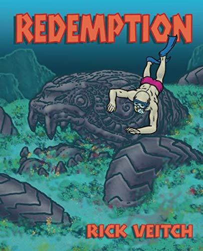 - Redemption (Panel Vision)