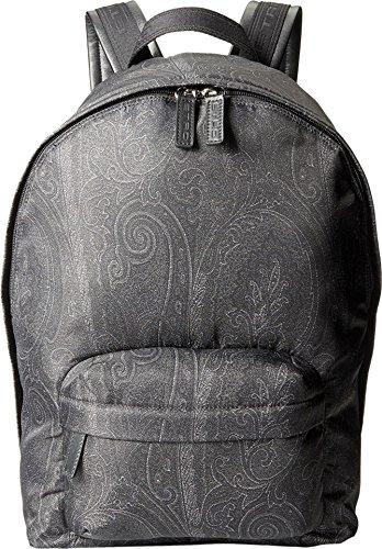 etro-mens-1g990-4902-black-backpack