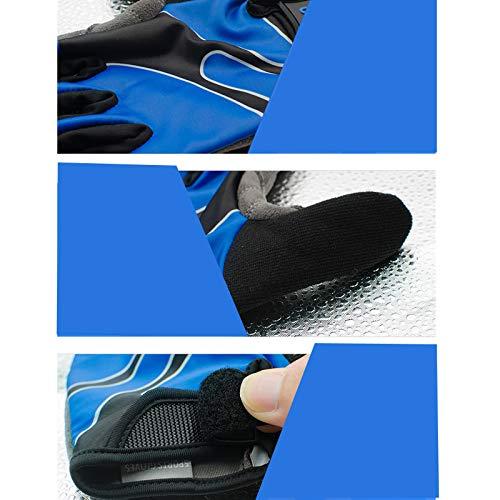 Plein Air Amdxd Gants Tactile Écran De Sports Hommes Vélo wpOOnq7RH