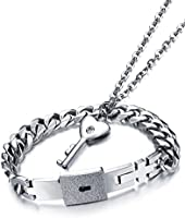 Min 80%: Fashion jewelry