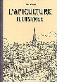 L'apiculture illustrée par Yves Gustin