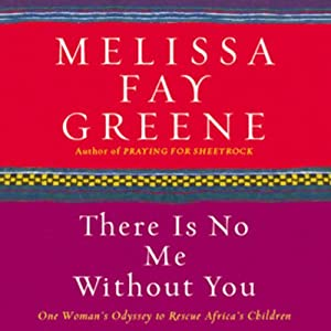 There Is No Me Without You Audiobook