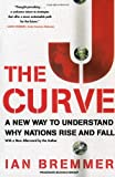 The J Curve, Ian Bremmer, 0743274725
