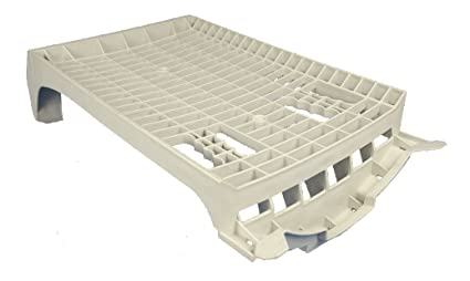 Amazoncom Lg Electronics 3751el1001b Dryer Drying Rack Home