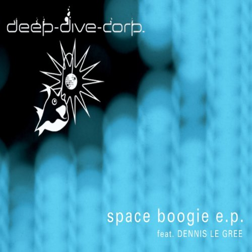 space-boogie-feat-dennis-le-gree