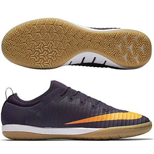 831974 Dynasty 589 Pour Homme Purple Chaussures Bright Nike De Citrus Foot FORwqOH
