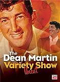 The Dean Martin Variety Show Uncut (3 DVD)