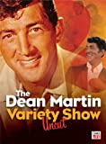 Buy The Dean Martin Variety Show (Uncut)