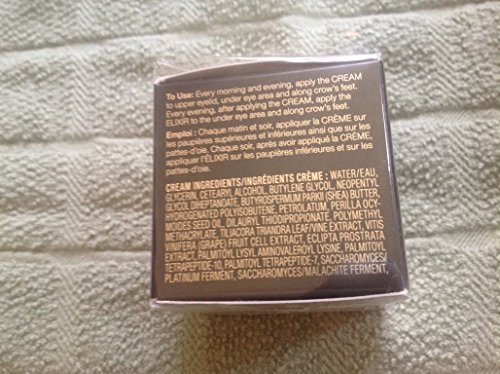 Anew Ultimate Multi-Performance Eye System by AVON/ANEW (Image #3)