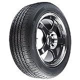 Prometer LL821 All-Season Radial Tire - 215/65R16 98H