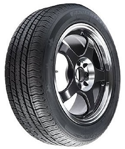 Prometer LL821 All-Season Radial Tire - 215/60R16 95H