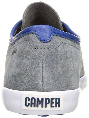 Camper Herre Udøvelse Sneakers Grå WD49REq