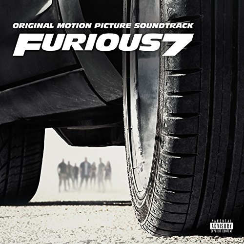 fast and furious 1 soundtrack - 3
