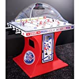 Super Chexx ICE Miracle on ICE Bubble Hockey Table