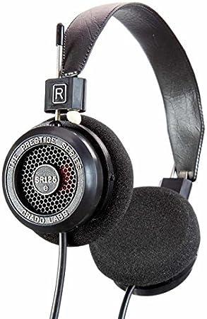 Grado Sr 125e Kopfhörer Prestige Serie Elektronik